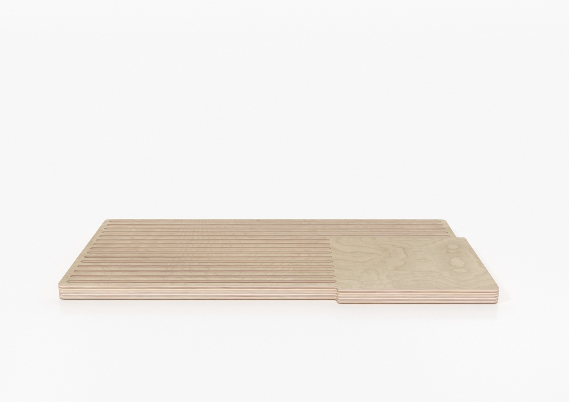 trail_lapdesk_2