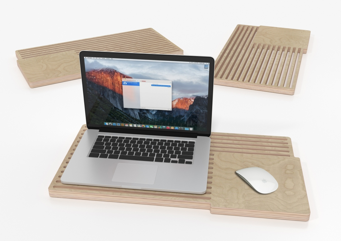 trail_lapdesk_4