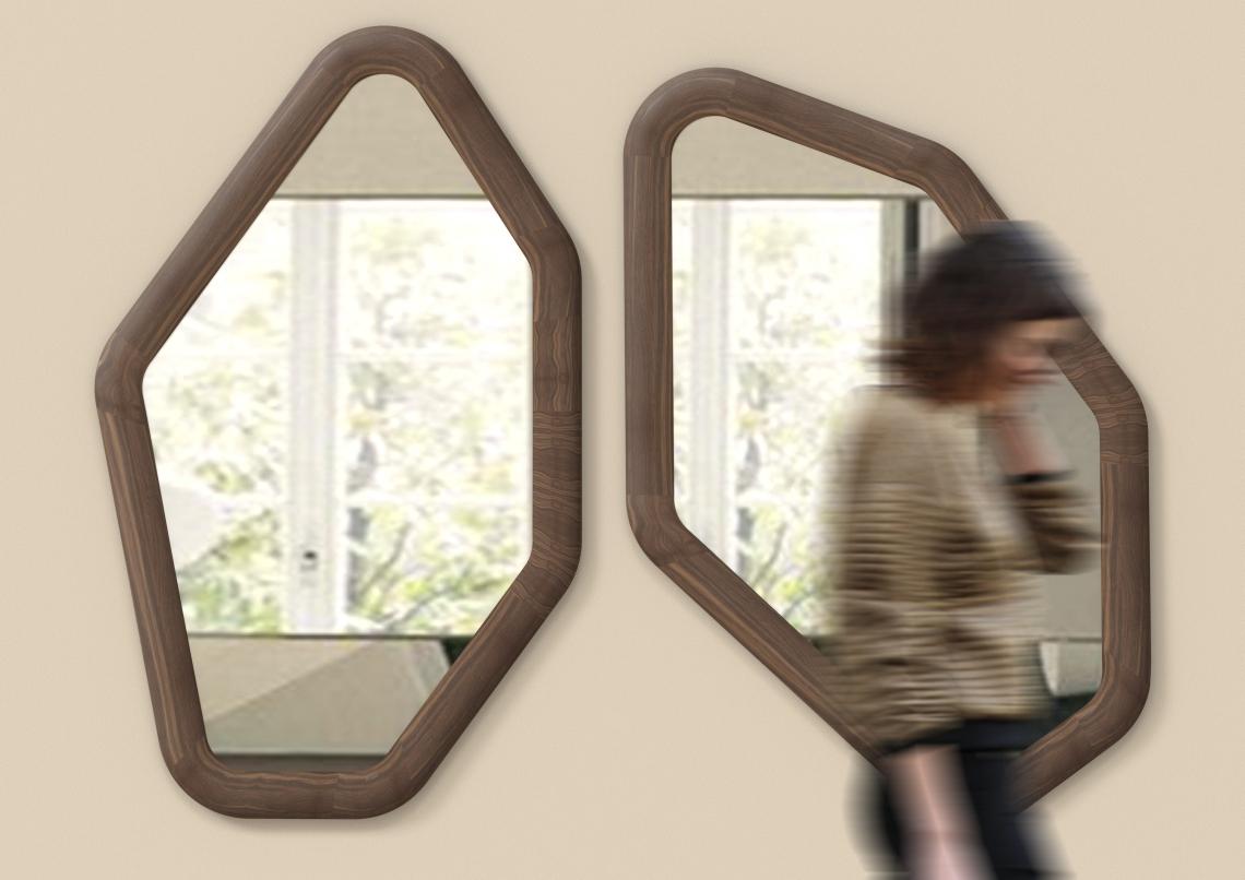 sestetto_mirror_5