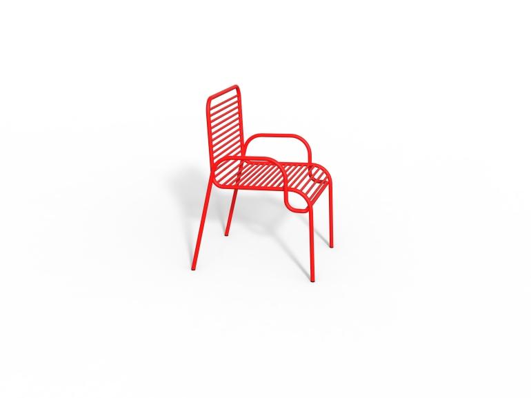 zadina chair 1