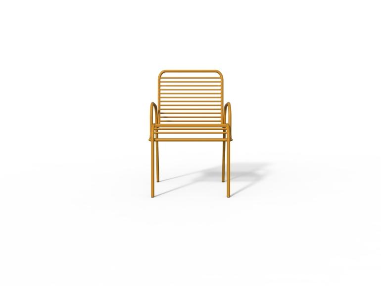 zadina chair 2