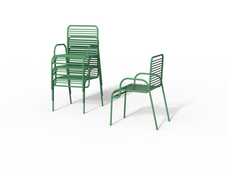 zadina chair 4