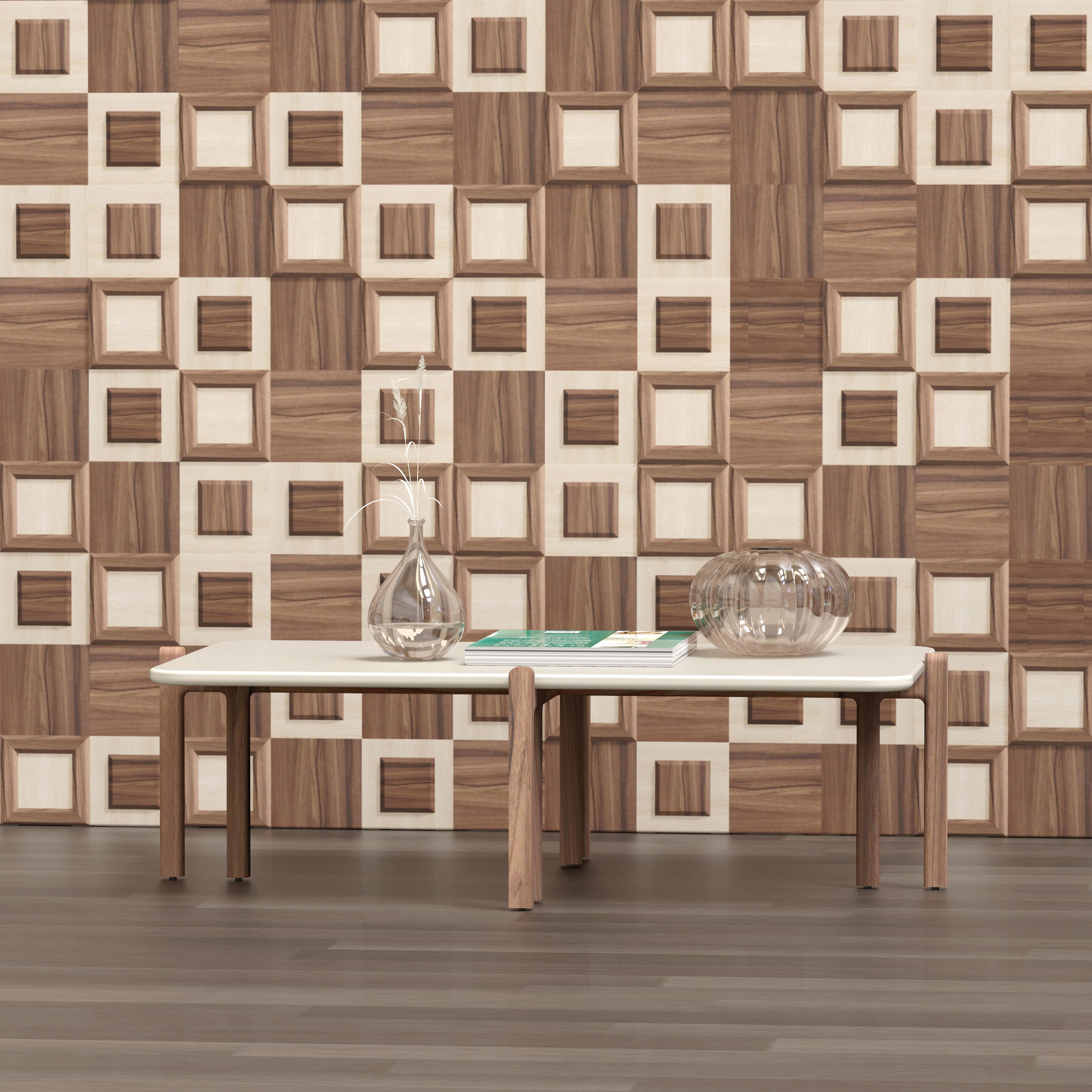 pontile coffee table and matrix wall panels lq.jpg